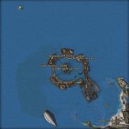 SRF - Map