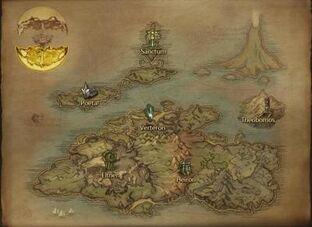 400px-Elysea map.jpg