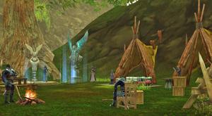 Melponeh's Campsite.png