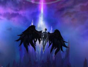 Wingsasmodian.png