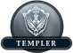 Templer-icon.png