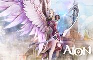 Aion 27 small