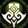 Icon emblem etc.png