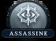 Assassine-icon.png