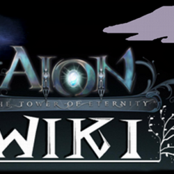 Aion Wiki