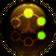 Icon emblem 3a.png
