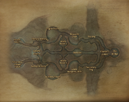 Dredgion map overlay