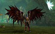 Asmodian ce wings