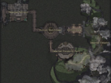 Kumuki Cave