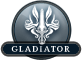 Gladiator-icon.png
