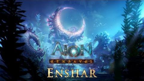 Aion-_Upheaval_-_Enshar_Flythrough