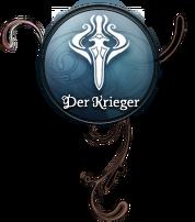 Krieger-Klassenicon.png