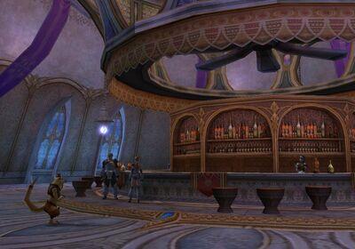 Dionysia Tavern.jpg