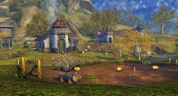 Tolbas Village.png