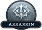 Classimage-assassin.png