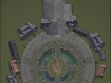 Stonespear Siege