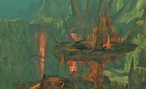 Sky Temple of Arkanis.png