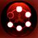 Icon emblem 5.png