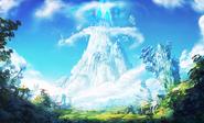 Tower Eternity Art 1