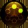 Icon emblem 2a.png