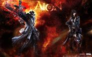 Aion-wallpaper-4-0