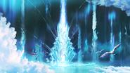 Tower Eternity Art 2