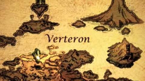 Verteron_Zone_Tour