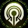 Icon emblem inhabitant.png