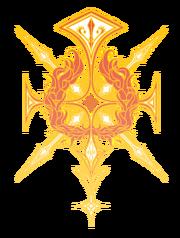 Asmodian Logo.png