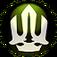 Icon emblem ancientclan.png