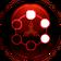 Icon emblem 3.png