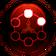 Icon emblem 2.png