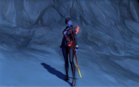 Aion0102.png
