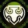 Icon emblem guard.png