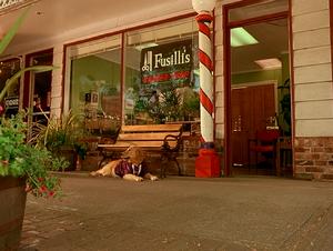 Fusilli's Barber Shop.png