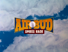 Spikes Back title card.png