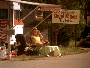 King of the Road RV Park.png