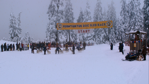 Ferntiuktuk Dog Sled Race.png
