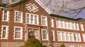 Fernfield High School.png