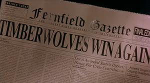 Fernfield Gazette.png