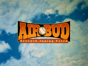 Seventh Inning Fetch title card.png