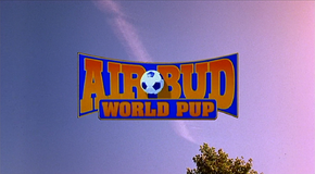 World Pup title card.png