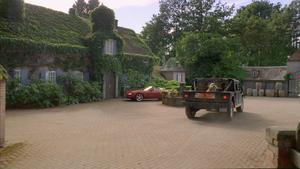 Selkirk Tander's mansion.png