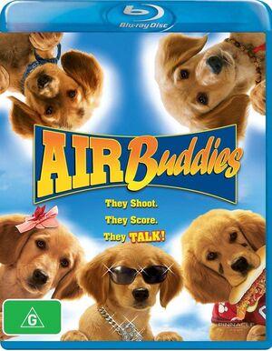 Air Buddies BD cover.jpg