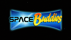 Space Buddies title card.png