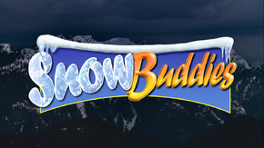 Snow Buddies title card.png