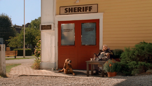 Fernfield Sheriff Department.png