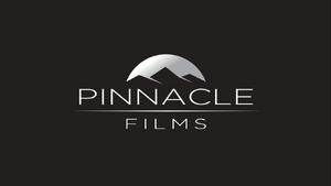 Pinnacle Films.png