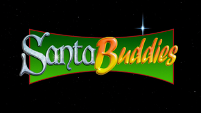 Santa Buddies title card.png