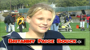 Brittany Paige Bouck.png